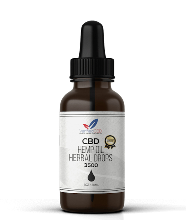cbd oil verified rasta.com.au